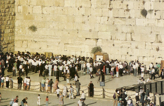 Western-Wall-prayer-image